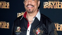 1335966208_ice-t-article