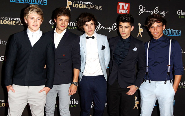 1337626020_one-direction-lg