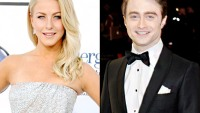 1339087964_julianne-hough-daniel-radcliffe-lg