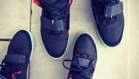 1339546215_kimye-shoes-467