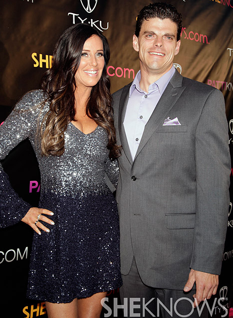 Patti stanger married in a year watch online
