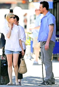 1340647402_michelle-williams-jason-segel-zoom