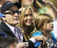 1340760052_1-charliesheen-deniserichards-640