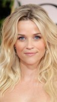 1341266033_reese-witherspoon-402