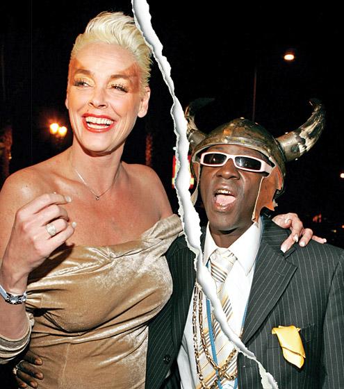 chris elwood with wife rachel