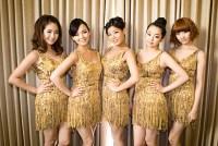 1343783570_25-girlgroups-640