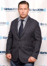 1348155746_stephen-baldwin-560