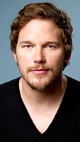 1350331725_chris-pratt-290
