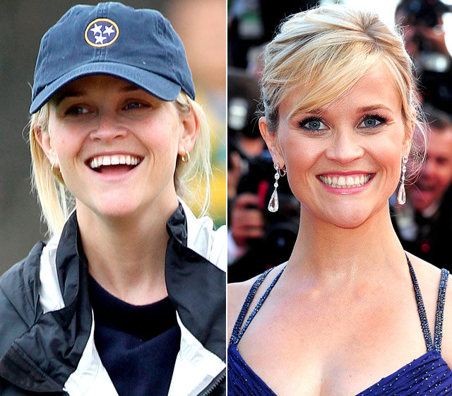 1351105402_reese-witherspoon-640