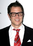 1351181229_johnny-knoxville-290