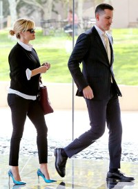 1352927746_reese-witherspoon-jim-toth-lg