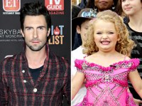 1354543260_adam-levine-honey-boo-boo-lg