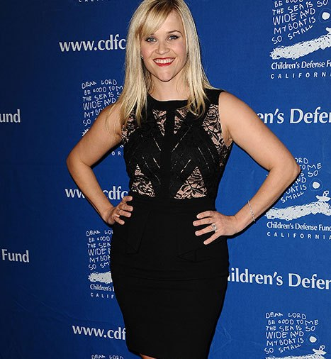 1355238949_reese-witherspoon-article