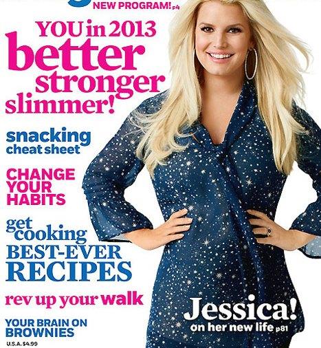 1356719483_jessica-simpson-weight-watchers-magazine-467