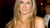 1358516587_jennifer-aniston-article