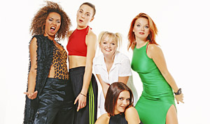 Spice Girls: Where Are They Now?.jpg