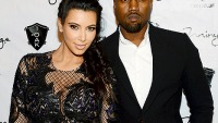 1360957483_kim-kardashian-kanye-west-article