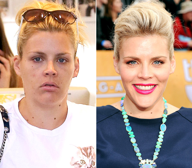 1362513958_busy-philipps-640