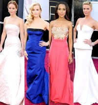 1362588749_jennifer-lawrence-reese-witherspoon-kerry-washington-charlize-theron-article