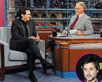 1364399662_james-franco-david-letterman-harmony-korine-lg