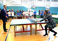 1365175917_prince-william-kate-middleton-ping-pong-zoom