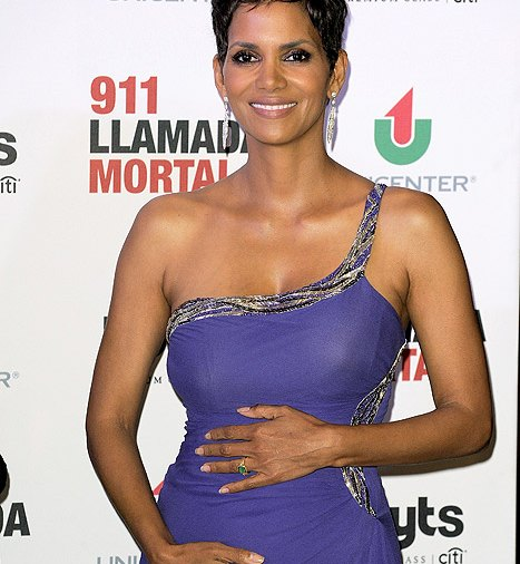 1365512293_halle-berry-article