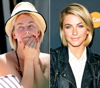 1368548773_julianne-hough-560