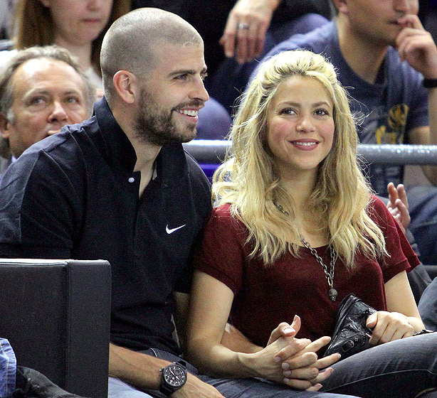stars dating athletes