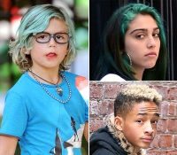 1372088170_kids-with-colored-hair-landing-page-640