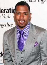 1372102048_nick-cannon-560