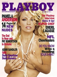 1372103234_pam-anderson-february-1999