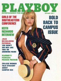 1372103491_pam-anderson-october-1989