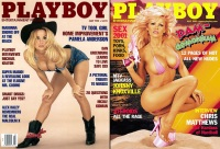 1372104039_pam-anderson-playboy-covers-640