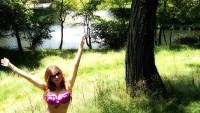 1372354173_sofia-vergara-bikini-467