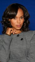 1373300923_kerry-washington-402