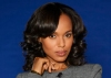 1373300923kerry-washington-206