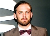 1373401554138828156_caleb-followill-206