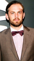 1373401554_138828156_caleb-followill-406