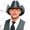 1373401624163799754_tim-mcgraw-206