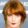 1373470635161402642_florence-welch-206