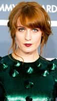 1373470635_161402642_florence-welch-402