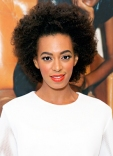 1373470778_164499776_solange-knowles-402