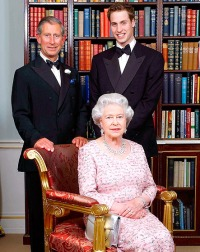 1373475139_prince-william-queen-elizabeth-charles