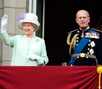 1373475193_queen-elizabeth-prince-phillip