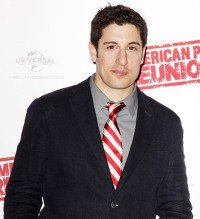 25 Things You Don't Know About Jason Biggs