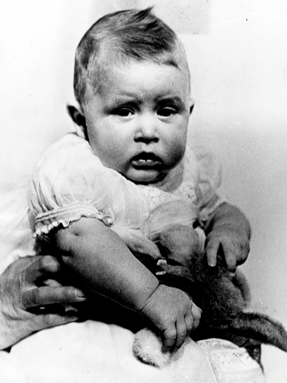 Prince Charles was born to parents Queen Elizabeth II and Prince Philip on November 14, 1948 — their eldest child of four — and the longest-serving heir apparent, to his mother, the Queen.