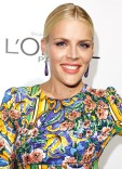 1374170470_busy-philipps-402