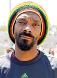 1374173646_snoop-dogg-402