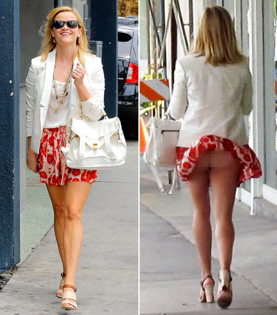1374784726_reese-witherspoon-zoom