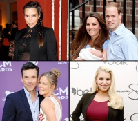 1375205280_kim-kardashian-kate-middleton-prince-william-jessica-simpson-leann-rimes-eddie-cibrian-zoom